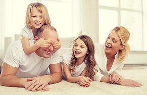 10 największych błędów wychowawczych, którymi krzywdzisz swoje dziecko