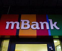 Masz zbyt dużo pieniędzy w banku? Banki chcą wprowadzić dodatkowe opłaty