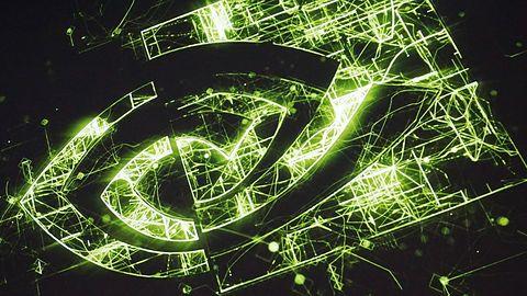 GeForce GTX 1660 – specyfikacja jeszcze bardziej ekonomicznej karty od Nvidii