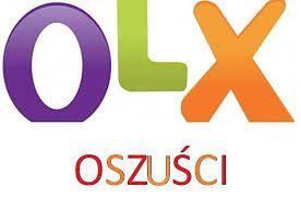 Na FB istnieje nawet grupa wsparcia dla ofiar OLX-owych oszustów.