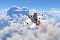 War Thunder też pojawi się na Xbox Series X i PlayStation 5 - War Thunder na nowych platformach i z nowym silnikiem