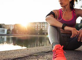 Jak zwalczyć niechęć do ćwiczeń?