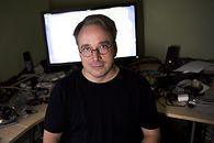 """Linus Torvalds: """"szczepcie się i nie wierzcie w te brednie"""""""
