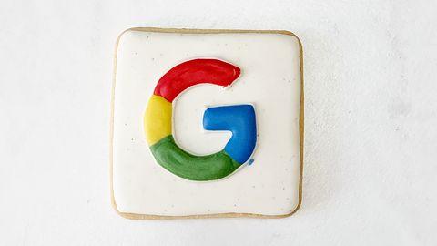 Google ogarnia Authenticator. Firma wreszcie naprawia karygodny błąd
