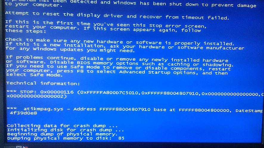 Windows 7. Niby odszedł, a ma się świetnie. Potwierdzają statystyki Wirtualnej Polski