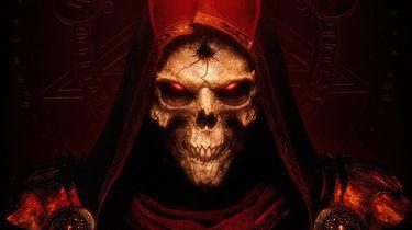 W Diablo 2 Resurrected zagramy jeszcze w tym tygodniu - Diablo 2