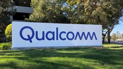Zgadnijcie, kogo właśnie wykupił Qualcomm