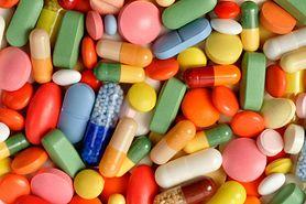 Nowa lista leków refundowanych od 1 marca 2016 roku