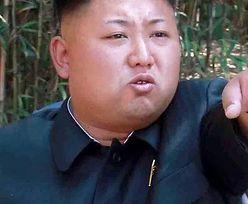 Zdradził Kima na antenie BBC. Prawa ręka reżimu uciekła z Korei Płn.