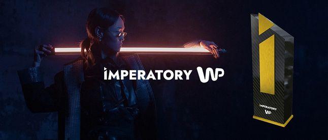 Imperatory WP