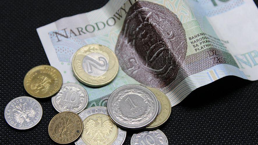 Kilka banków zapowiada przerwy techniczne. W weekend 12-14 marca będą utrudnienia
