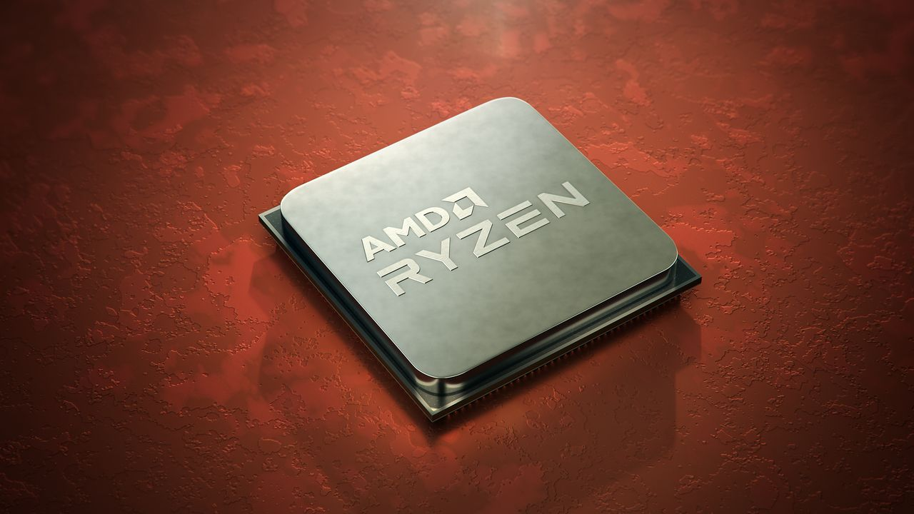 Nowe dane z niemieckiego Mindfactory. AMD odpowiada za 76 proc. sprzedaż procesorów