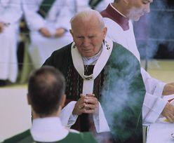 Wielka tragedia Jana Pawła II. Doszło do niej, gdy miał 9 lat