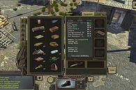 ATOM RPG: post-apokaliptyczny indyk z 10 letnim stażem