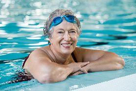 Odchudzanie w okresie menopauzy