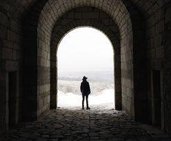 Co widzi człowiek tuż przed śmiercią? Psycholog znalazł odpowiedź