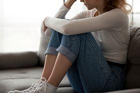 Opryszczka narządów płciowych - objawy, leczenie i profilaktyka