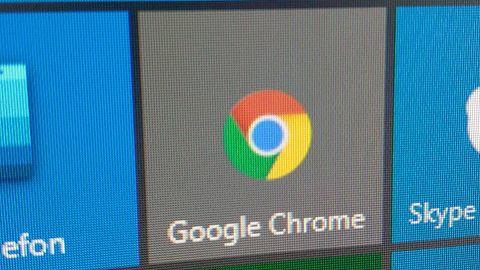 Google naprawi znany błąd w Chrome. Po 6 latach