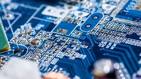 Asus stworzył płytę główną dla kopiących kryptowaluty: obsługuje 20 kart graficznych
