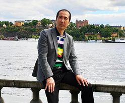 Ściga go chiński rząd. Będzie ekstradycja? Sąd Najwyższy podjął decyzję