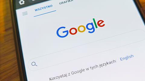 Google ujawnił, ile zbiera o nas informacji.Można się załamać