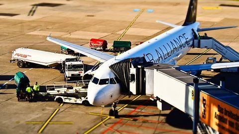 Atak hakerski na największe linie lotnicze świata. Wykradziono dane milionów pasażerów