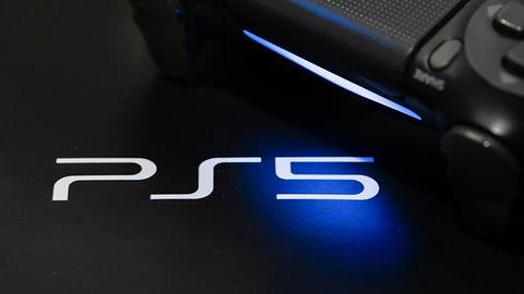 PlayStation 5 może otrzymać unikatowy system wibracji kontrolera: Sony złożyło patent