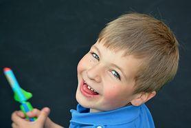 Jak rozpoznać opóźnienia w rozwoju kilkuletniego dziecka?