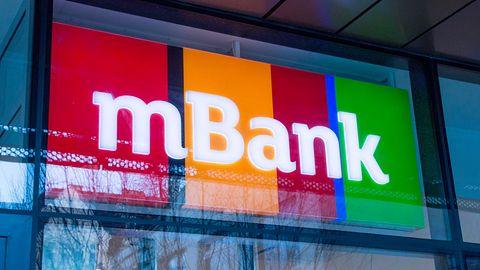 mBank ostrzega przed zbyt dobrymi okazjami w internecie – możesz więcej stracić niż zyskać