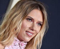 Scarlett Johansson pozywa Disneya. Powód? Naruszenie warunków umowy