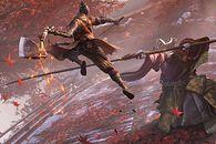 Tęsknicie za samurajami? To idealny czas, żeby wrócić do Sekiro