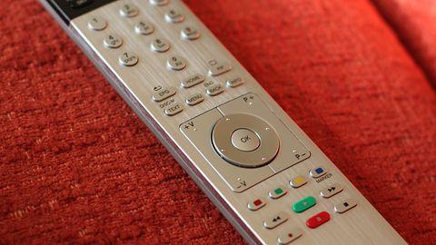 DVB-T2 od 2022 roku. 2,3 mln gospodarstw może zostać bez telewizji