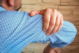Kość ramienna – budowa, funkcje, rak i złamania