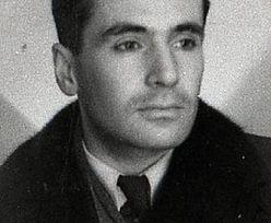 Agent polskiego podziemia w mundurze niemieckiego generała. Naziści nigdy nie wpadli na jego trop