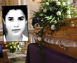 13-latka zgwałcona i zamordowana. Kościół przez 66 lat nie zgadzał się na pogrzeb