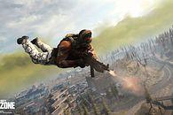 Plaga w Call of Duty: Warzone. Kolejnych 30 tys. oszustów zbanowanych - Call of Duty: Warzone