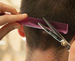 Kiedy będą otwarte salony fryzjerskie? Rzecznik rządu podał termin