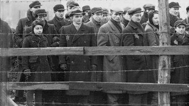 Bloober Team stworzy grę o getcie żydowskim. Unia ją dofinansuje [AKTUALIZACJA] - Łódzkie getto żydowskie