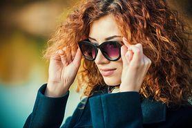 Jak zadbać o oczy po laserowej korekcji wzroku?