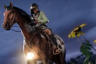 Letnia aktualizacja Red Dead Online. Ograbisz domy i nie tylko - Red Dead Redemption 2