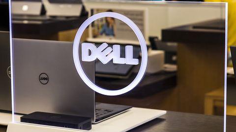 Dell G5 15 SE: notebook dla graczy, z podzespołami AMD, który robi kompletny bałagan w nazewnictwie