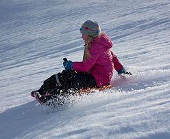 Ferie zimowe. Takie zasady obowiązują do 17 stycznia