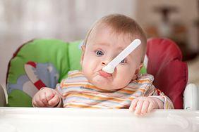 Błędy w żywieniu dzieci, jakie popełniają rodzice