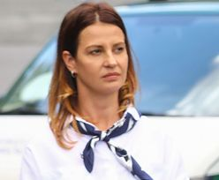 Ile zarobiła minister sportu? Jest oświadczenie Danuty Dmowskiej-Andrzejuk