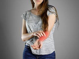 Świerzbiączka – przyczyny, typy choroby, objawy i leczenie