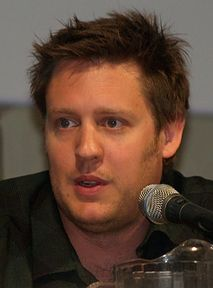 Neill Blomkamp pracował w tajemnicy nad nowym horrorem