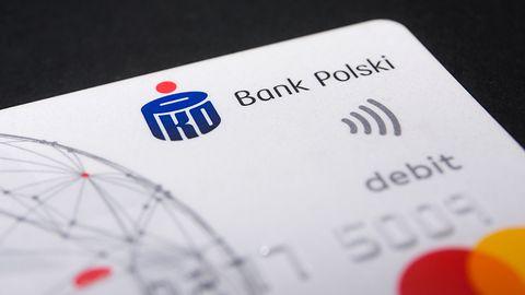 Serwis iPKO biznes zyskał obsługę rachunków ESCROW