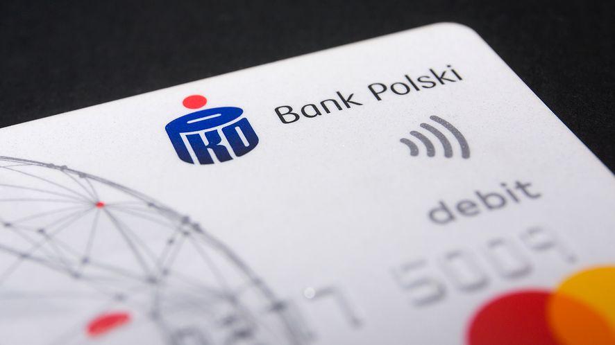 PKO Bank Polski wprowadził do iPKO biznes obsługę rachunków ESCROW, fot. Getty Images