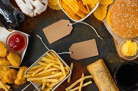Dieta, która rujnuje zdrowie mózgu. Tych produktów unikaj
