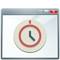 AutoClose icon